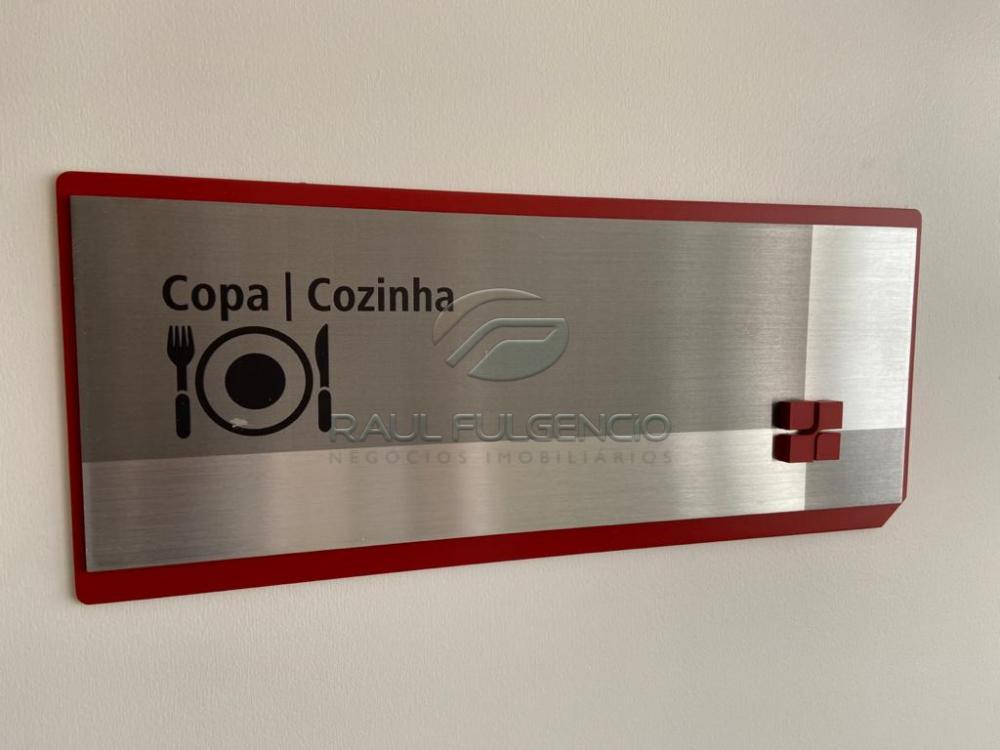 Comprar Comercial / Sala - Prédio em Londrina apenas R$ 2.500.000,00 - Foto 17