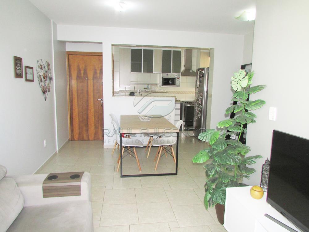 Comprar Apartamento / Padrão em Londrina apenas R$ 298.000,00 - Foto 3