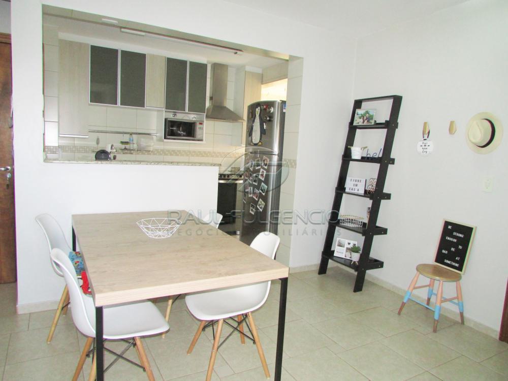 Comprar Apartamento / Padrão em Londrina apenas R$ 298.000,00 - Foto 4