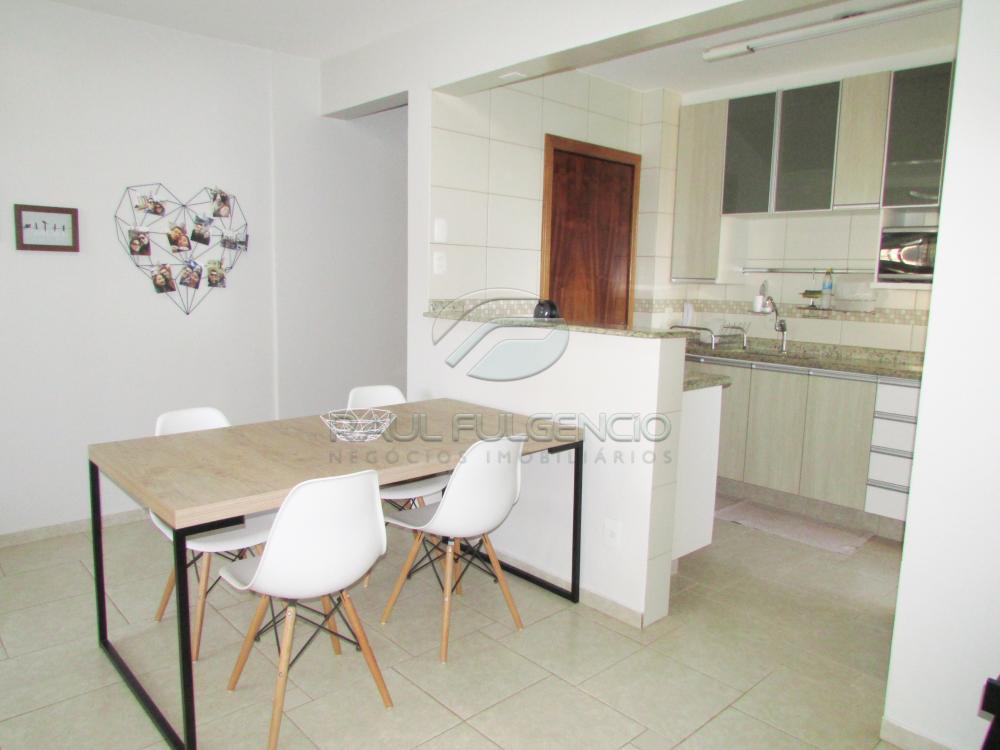 Comprar Apartamento / Padrão em Londrina apenas R$ 298.000,00 - Foto 5
