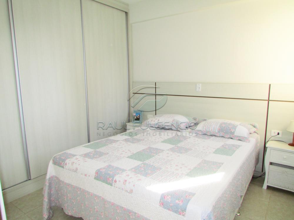 Comprar Apartamento / Padrão em Londrina apenas R$ 298.000,00 - Foto 7