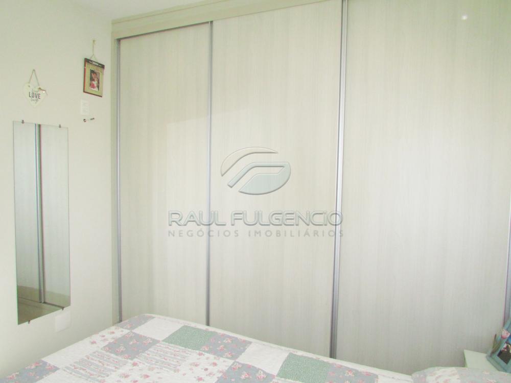 Comprar Apartamento / Padrão em Londrina apenas R$ 298.000,00 - Foto 8