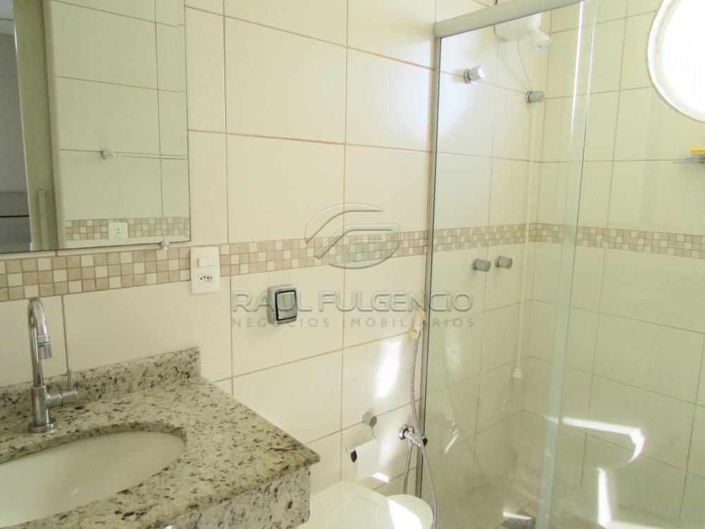 Comprar Apartamento / Padrão em Londrina apenas R$ 298.000,00 - Foto 9