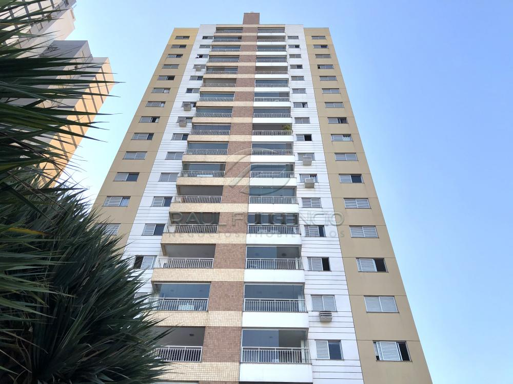 Alugar Apartamento / Padrão em Londrina apenas R$ 1.980,00 - Foto 2