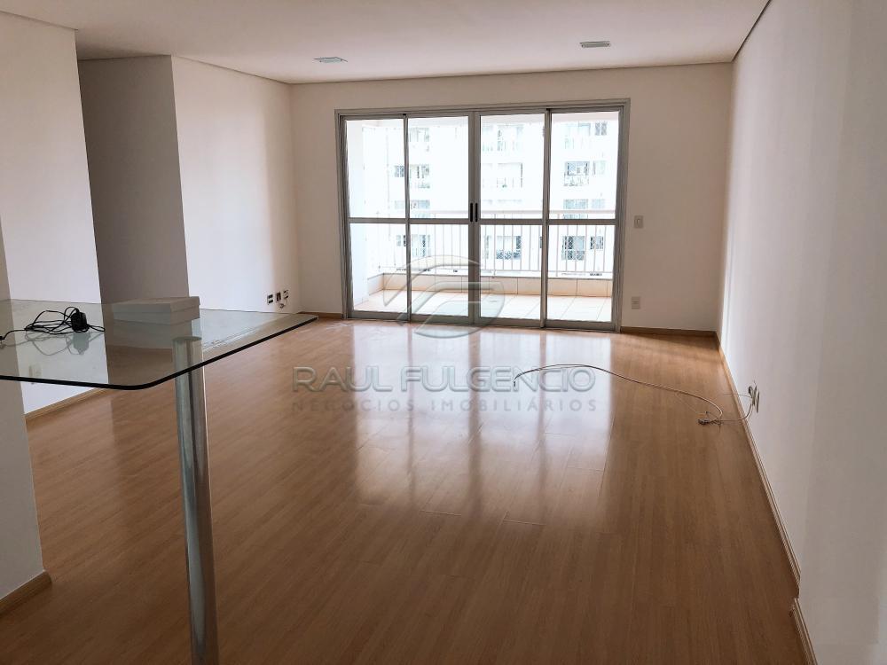 Alugar Apartamento / Padrão em Londrina apenas R$ 1.980,00 - Foto 3