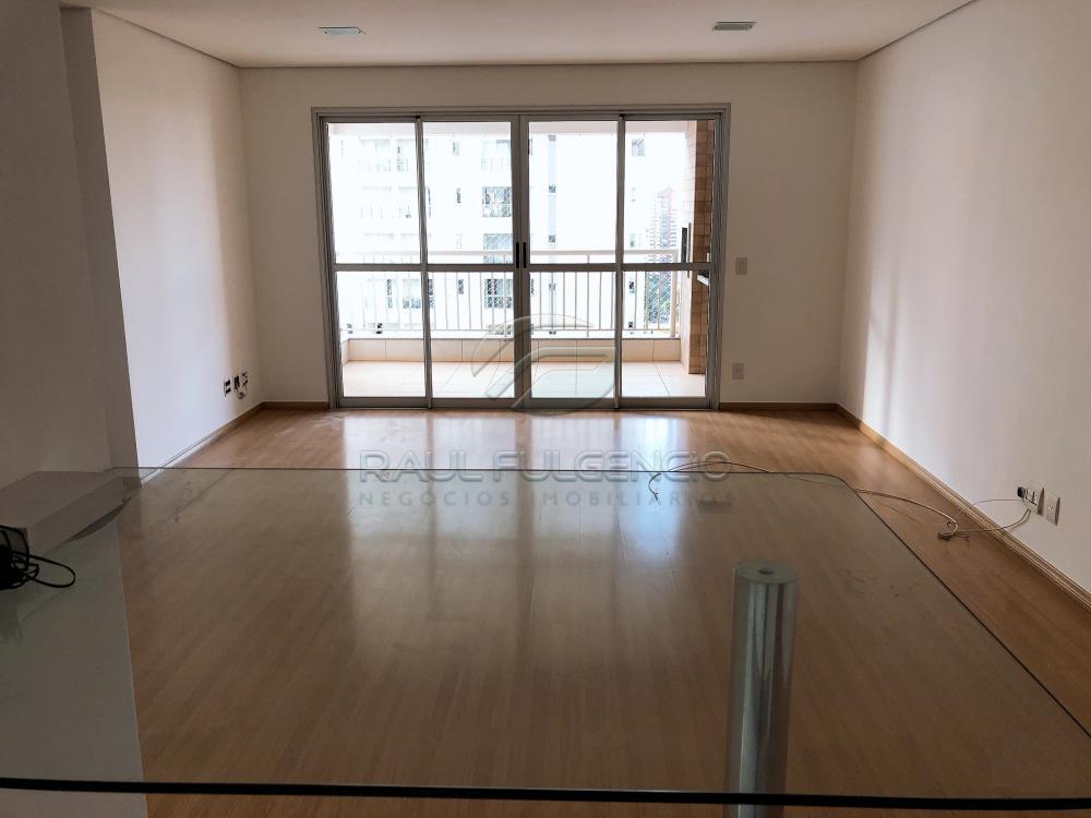 Alugar Apartamento / Padrão em Londrina apenas R$ 1.980,00 - Foto 4