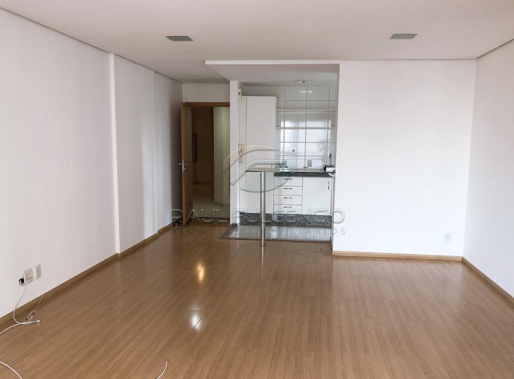 Alugar Apartamento / Padrão em Londrina apenas R$ 1.980,00 - Foto 5