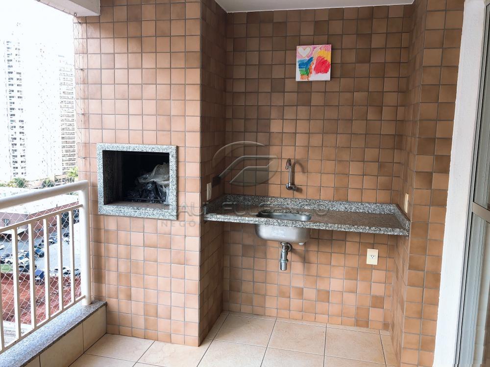 Alugar Apartamento / Padrão em Londrina apenas R$ 1.980,00 - Foto 6