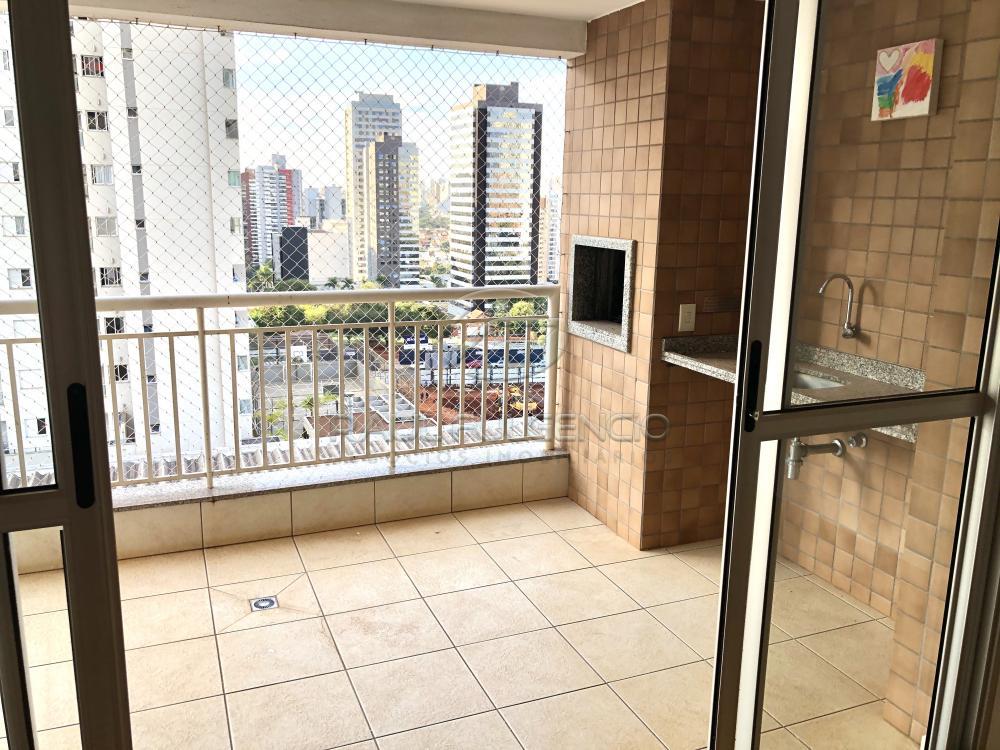 Alugar Apartamento / Padrão em Londrina apenas R$ 1.980,00 - Foto 7
