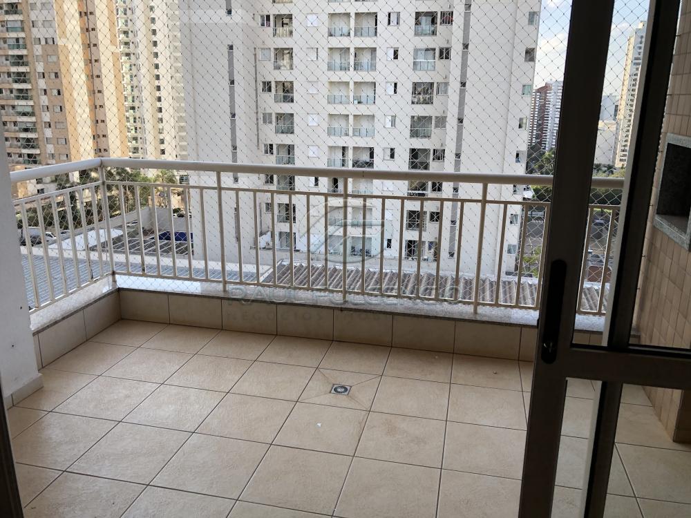 Alugar Apartamento / Padrão em Londrina apenas R$ 1.980,00 - Foto 8