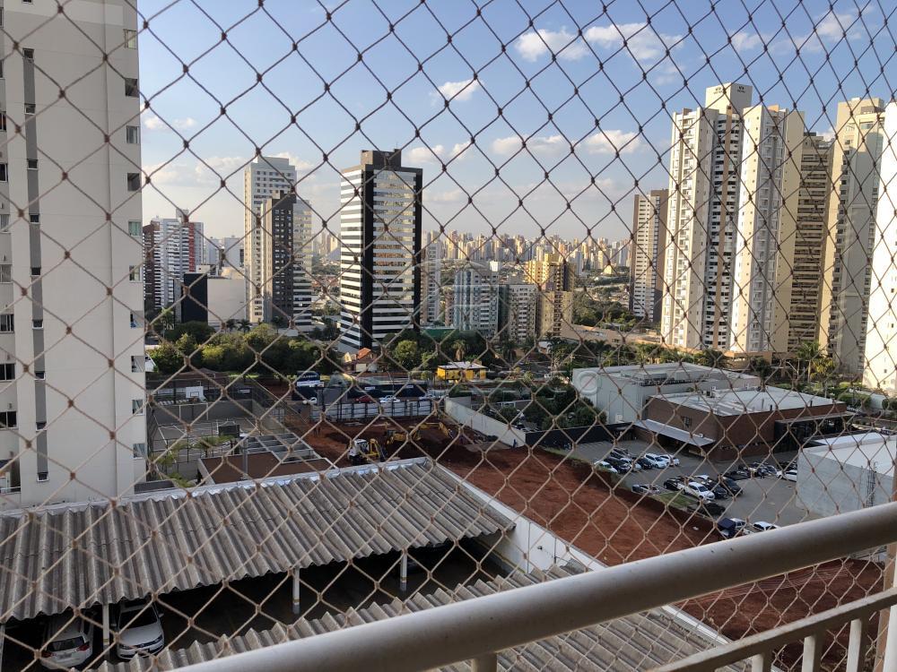 Alugar Apartamento / Padrão em Londrina apenas R$ 1.980,00 - Foto 9