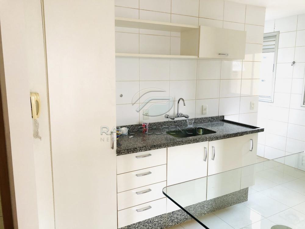 Alugar Apartamento / Padrão em Londrina apenas R$ 1.980,00 - Foto 10