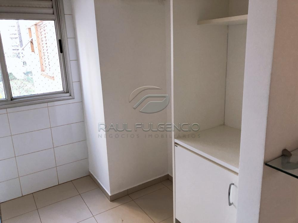 Alugar Apartamento / Padrão em Londrina apenas R$ 1.980,00 - Foto 11