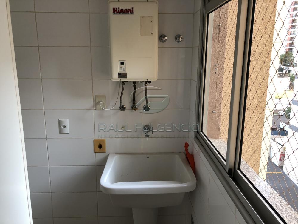 Alugar Apartamento / Padrão em Londrina apenas R$ 1.980,00 - Foto 12