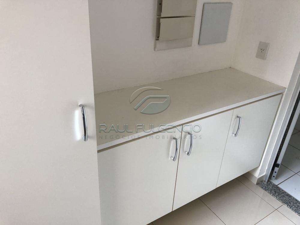 Alugar Apartamento / Padrão em Londrina apenas R$ 1.980,00 - Foto 13