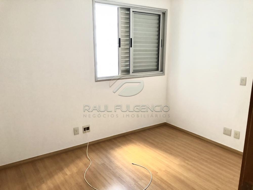 Alugar Apartamento / Padrão em Londrina apenas R$ 1.980,00 - Foto 15