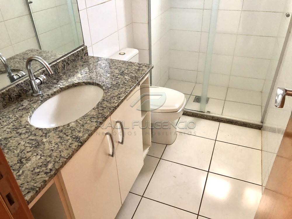 Alugar Apartamento / Padrão em Londrina apenas R$ 1.980,00 - Foto 16