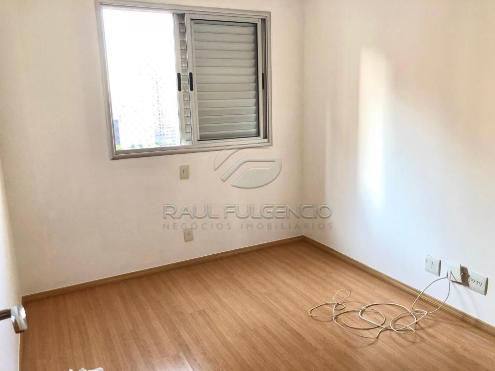 Alugar Apartamento / Padrão em Londrina apenas R$ 1.980,00 - Foto 18