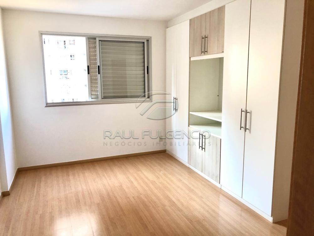 Alugar Apartamento / Padrão em Londrina apenas R$ 1.980,00 - Foto 19