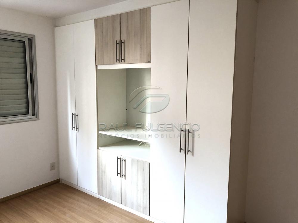 Alugar Apartamento / Padrão em Londrina apenas R$ 1.980,00 - Foto 20