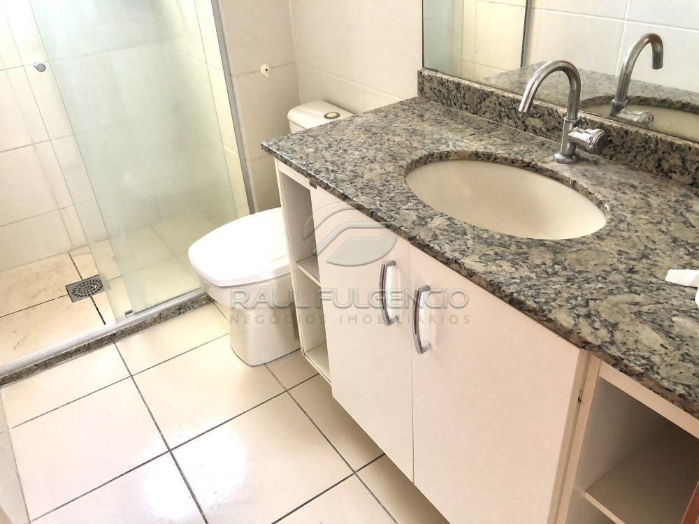 Alugar Apartamento / Padrão em Londrina apenas R$ 1.980,00 - Foto 21
