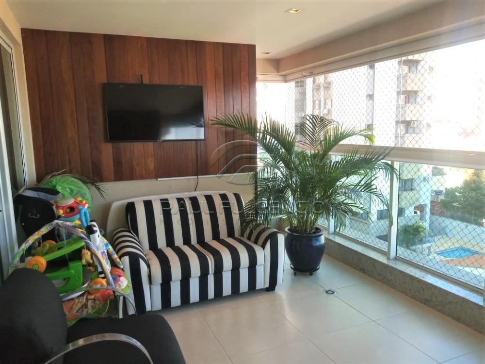 Comprar Apartamento / Padrão em Londrina apenas R$ 890.000,00 - Foto 4