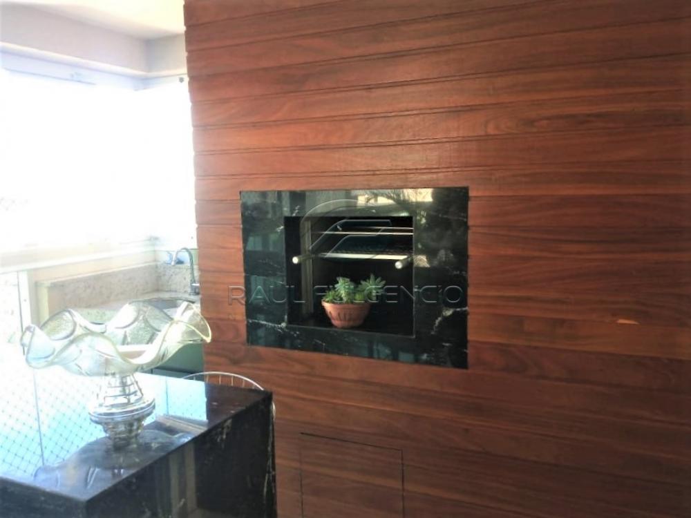 Comprar Apartamento / Padrão em Londrina apenas R$ 890.000,00 - Foto 7
