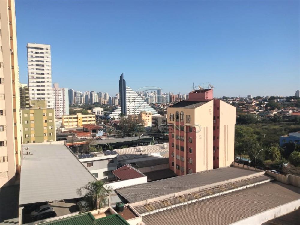 Comprar Apartamento / Padrão em Londrina apenas R$ 890.000,00 - Foto 9