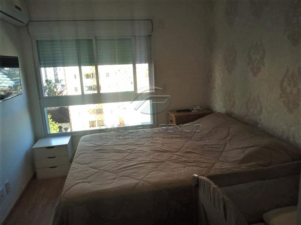 Comprar Apartamento / Padrão em Londrina apenas R$ 890.000,00 - Foto 16