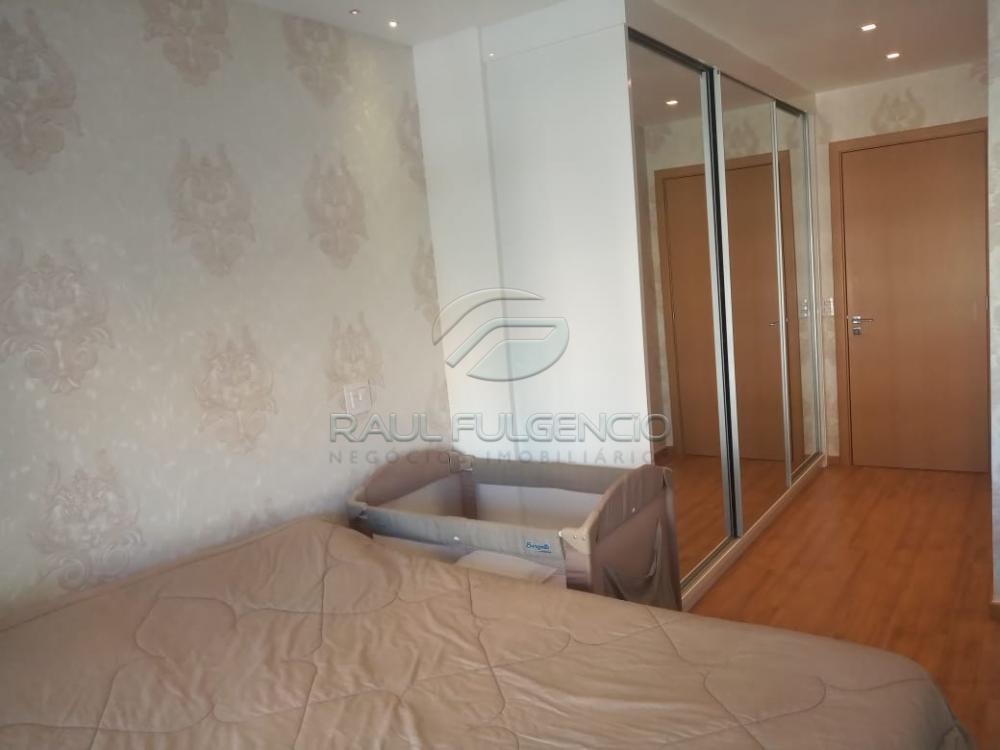 Comprar Apartamento / Padrão em Londrina apenas R$ 890.000,00 - Foto 17