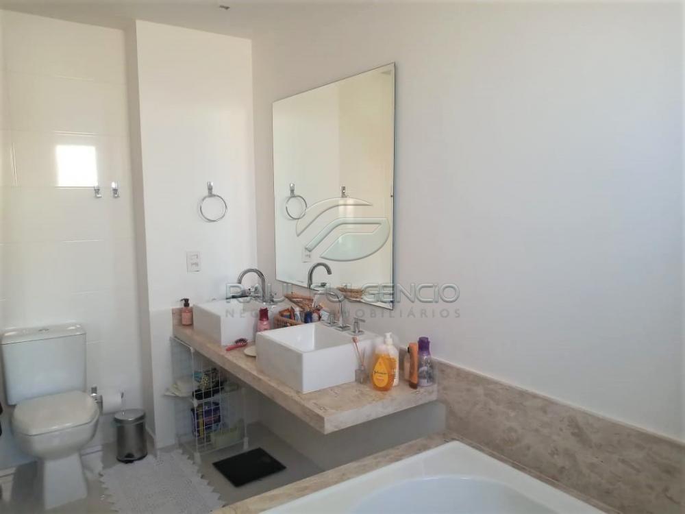 Comprar Apartamento / Padrão em Londrina apenas R$ 890.000,00 - Foto 19