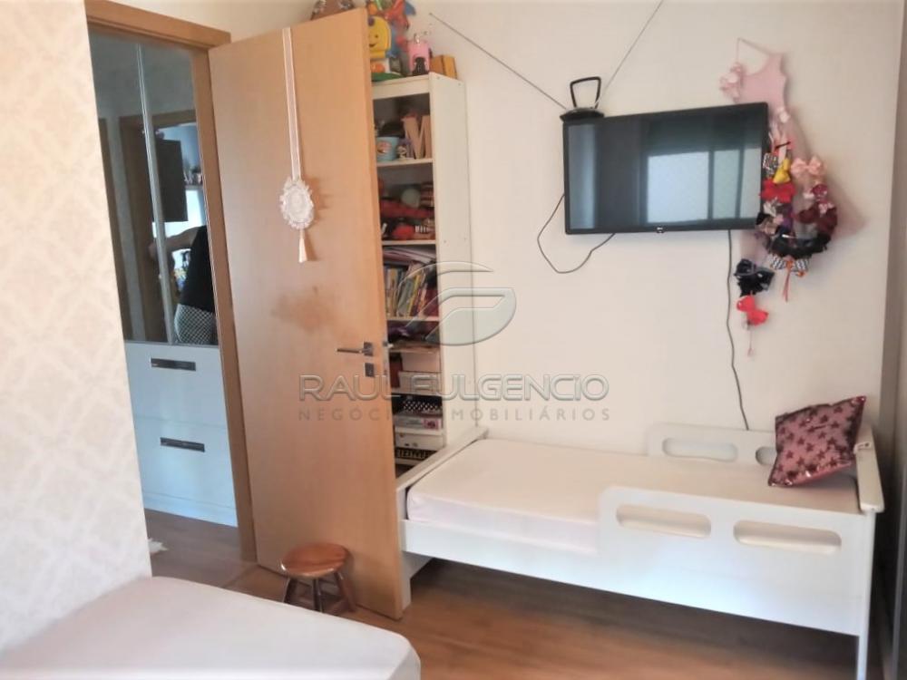 Comprar Apartamento / Padrão em Londrina apenas R$ 890.000,00 - Foto 22