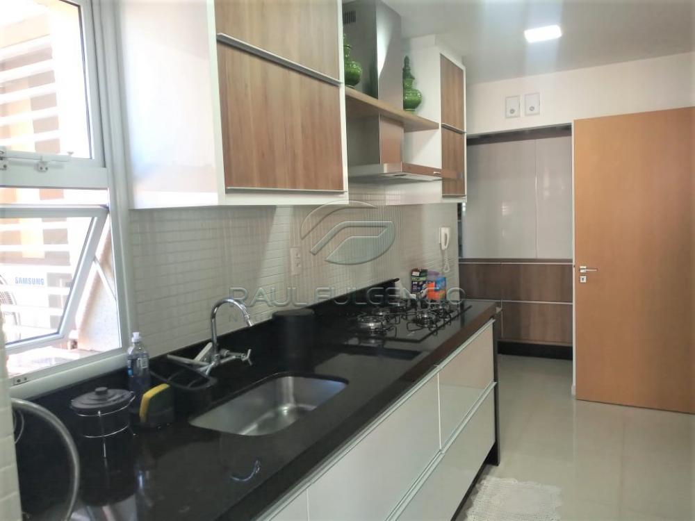 Comprar Apartamento / Padrão em Londrina apenas R$ 890.000,00 - Foto 10