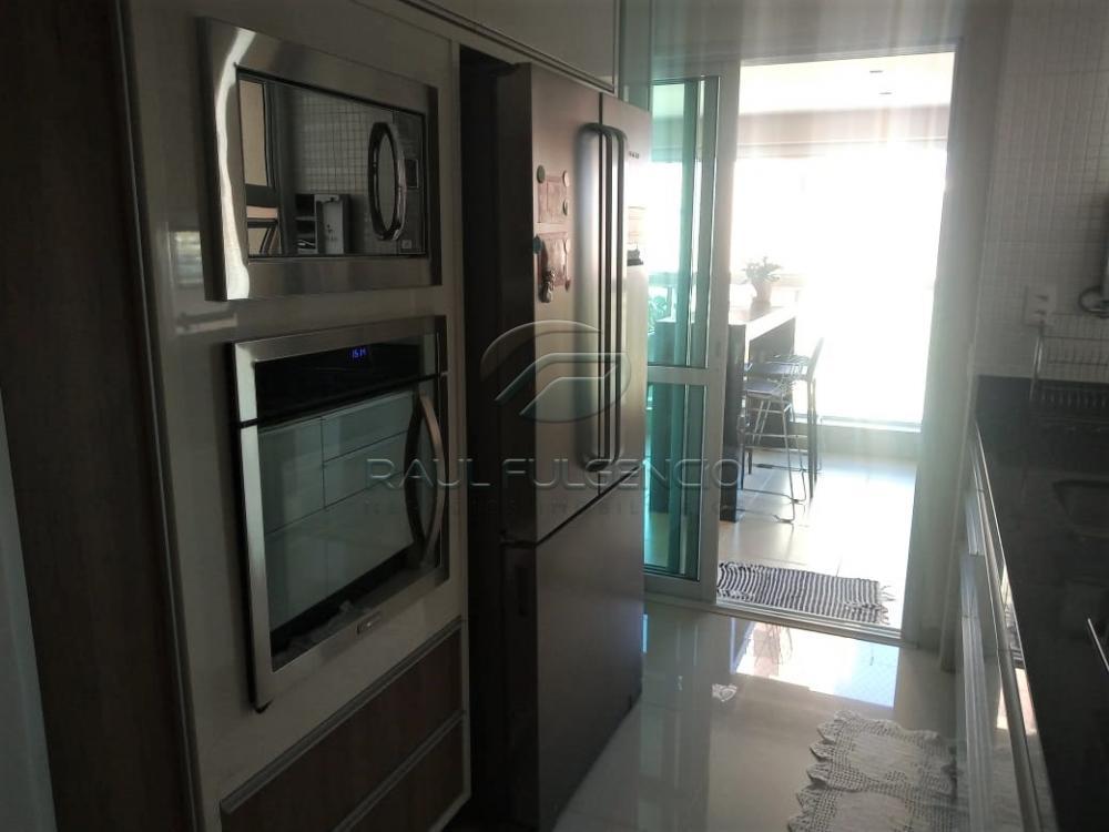 Comprar Apartamento / Padrão em Londrina apenas R$ 890.000,00 - Foto 12
