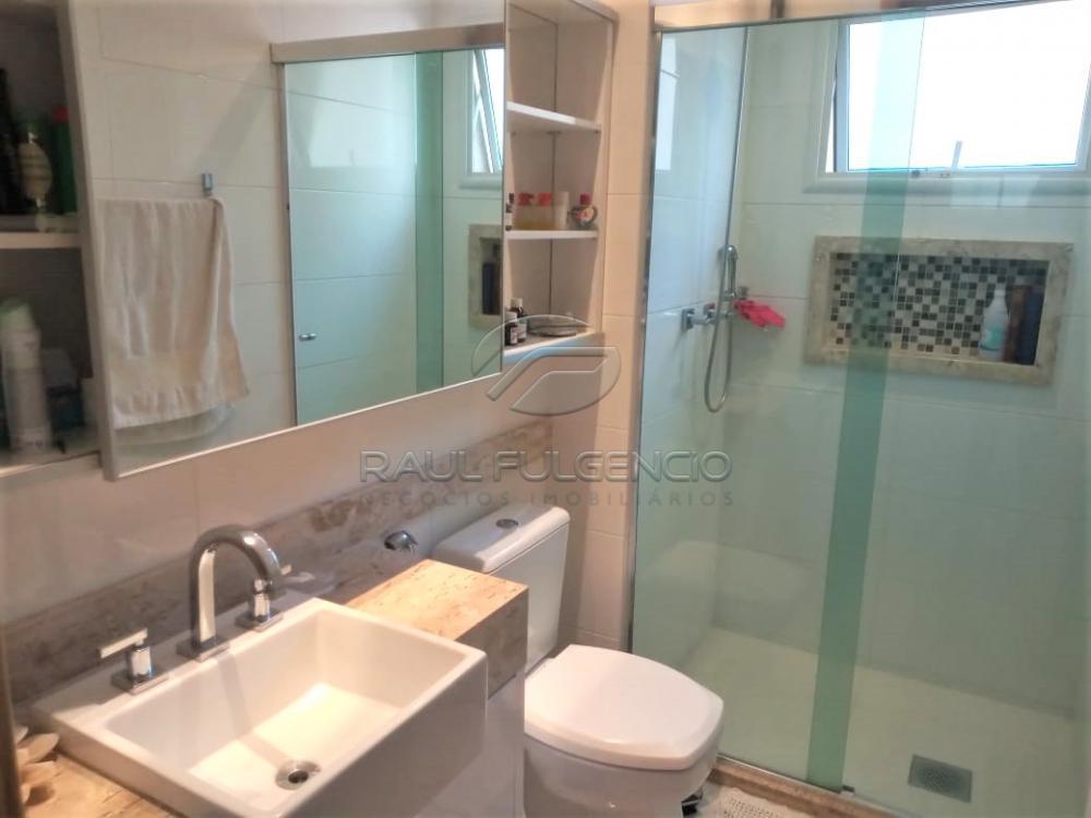 Comprar Apartamento / Padrão em Londrina apenas R$ 890.000,00 - Foto 13
