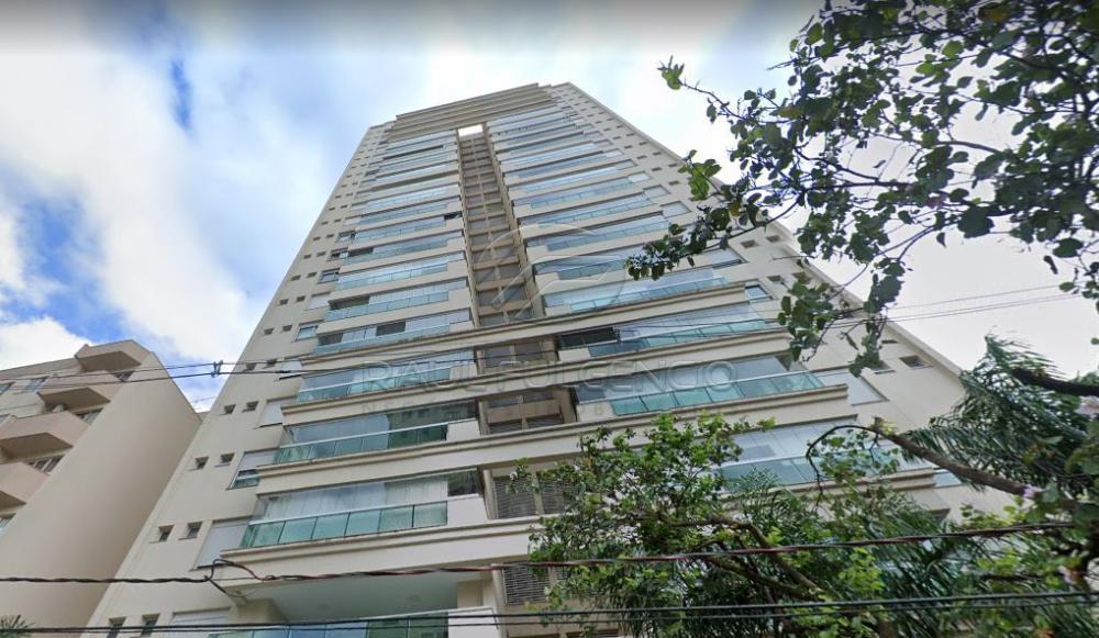 Comprar Apartamento / Padrão em Londrina apenas R$ 890.000,00 - Foto 1