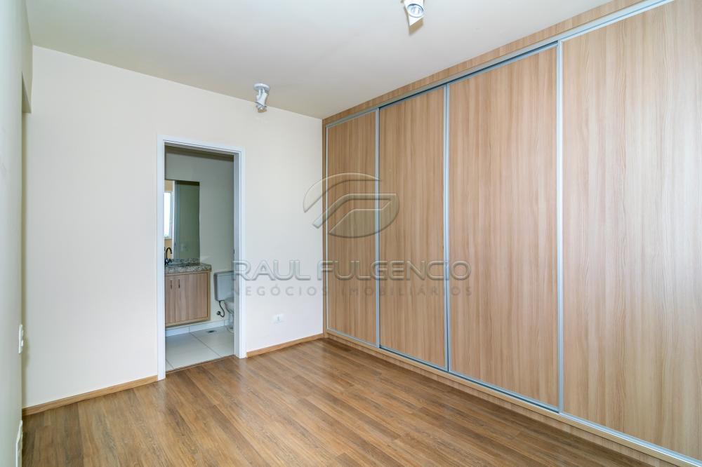 Alugar Apartamento / Padrão em Londrina apenas R$ 1.550,00 - Foto 3