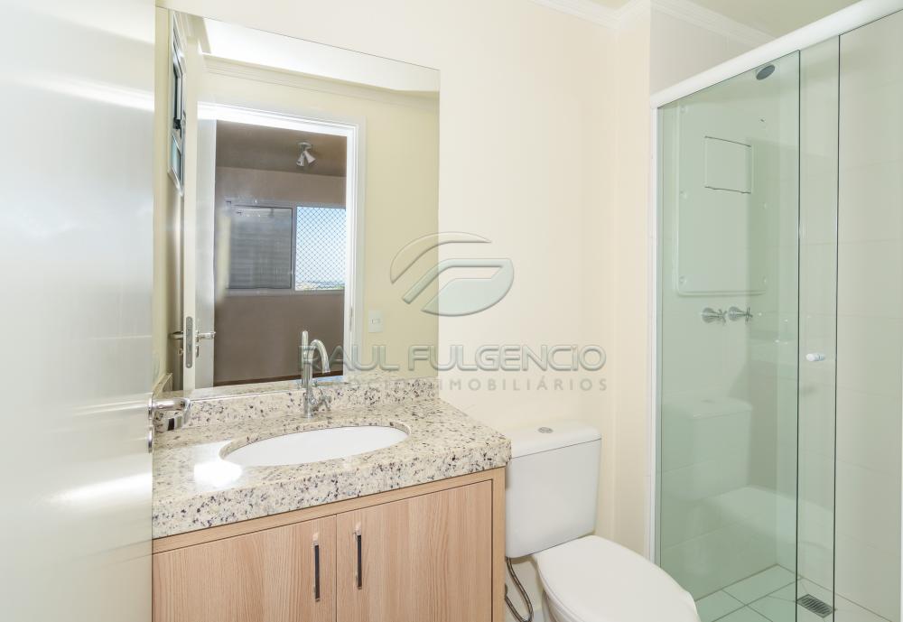 Alugar Apartamento / Padrão em Londrina apenas R$ 1.550,00 - Foto 4