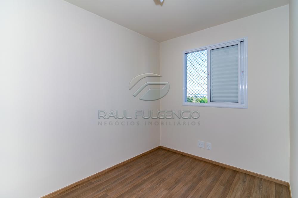 Alugar Apartamento / Padrão em Londrina apenas R$ 1.550,00 - Foto 5