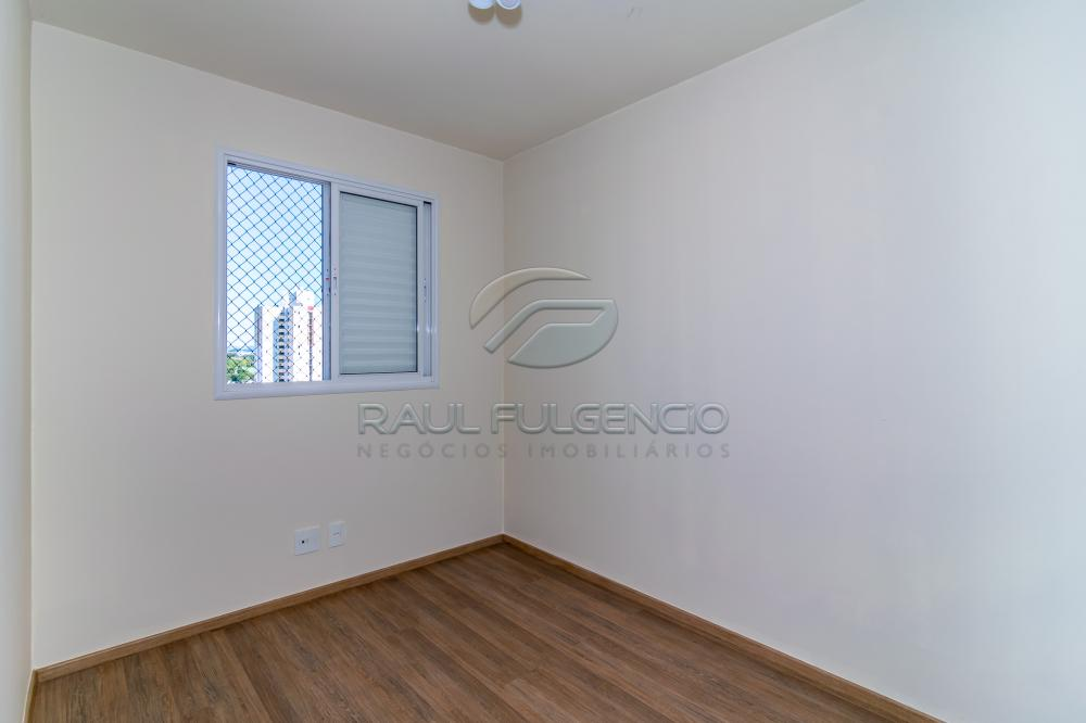 Alugar Apartamento / Padrão em Londrina apenas R$ 1.550,00 - Foto 6