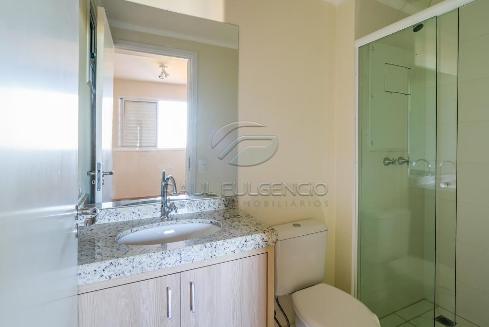 Alugar Apartamento / Padrão em Londrina apenas R$ 1.550,00 - Foto 7