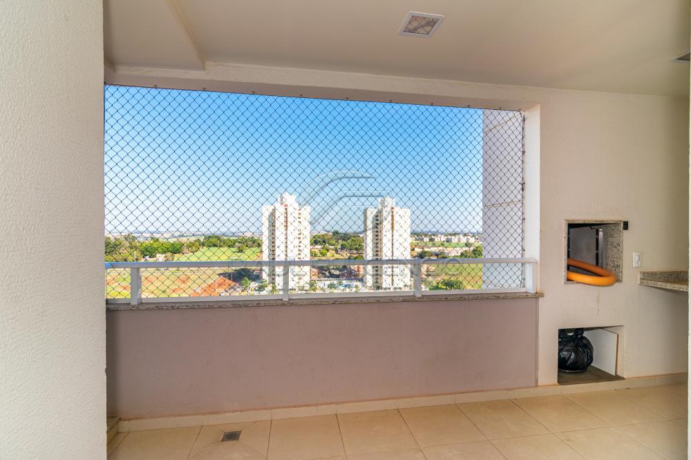 Alugar Apartamento / Padrão em Londrina apenas R$ 1.550,00 - Foto 8