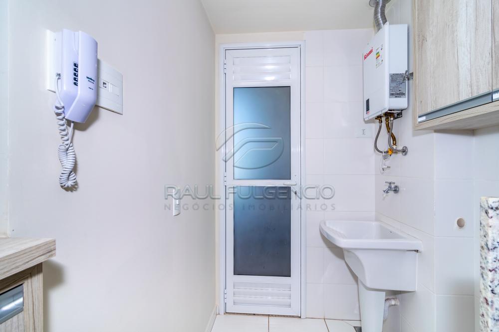 Alugar Apartamento / Padrão em Londrina apenas R$ 1.550,00 - Foto 11