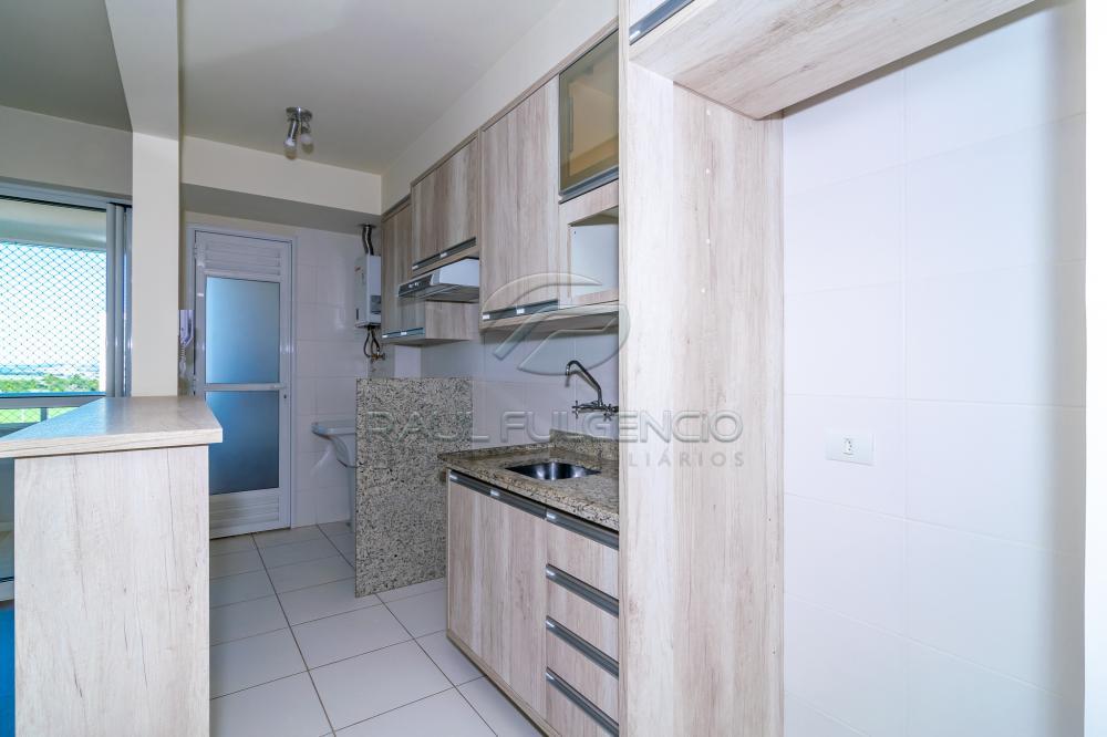Alugar Apartamento / Padrão em Londrina apenas R$ 1.550,00 - Foto 10