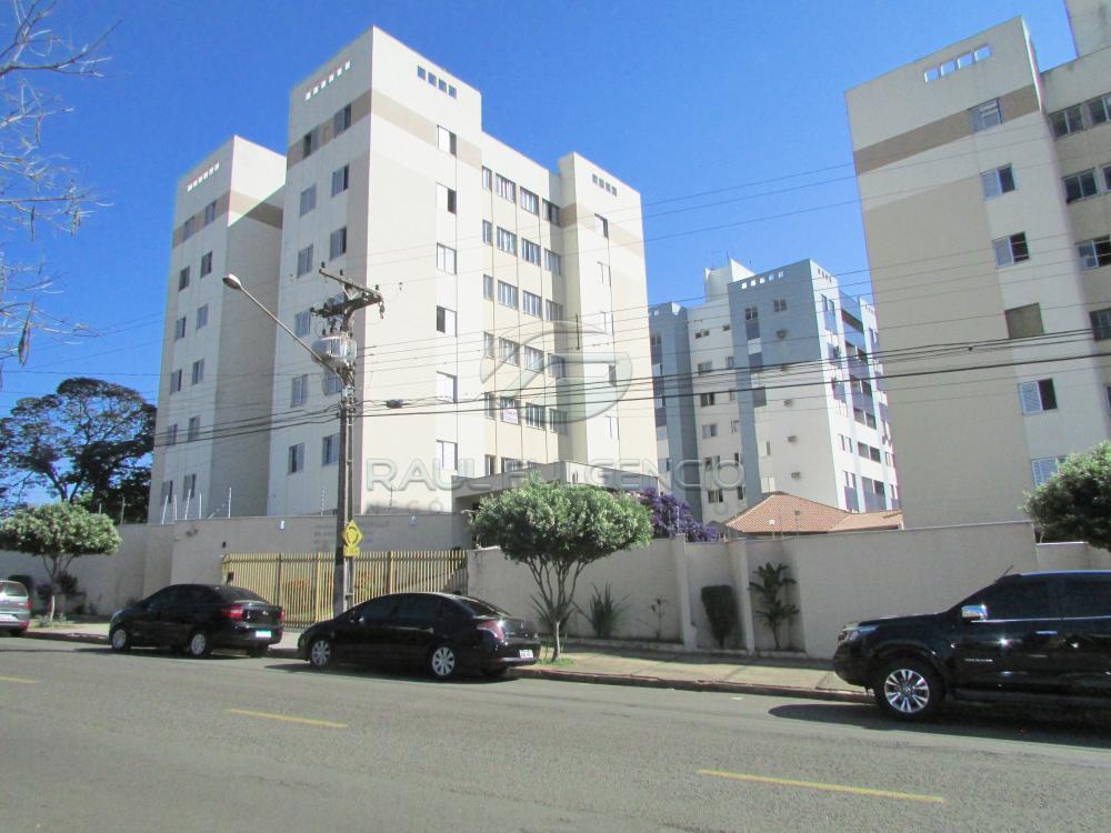Comprar Apartamento / Padrão em Londrina R$ 270.000,00 - Foto 1