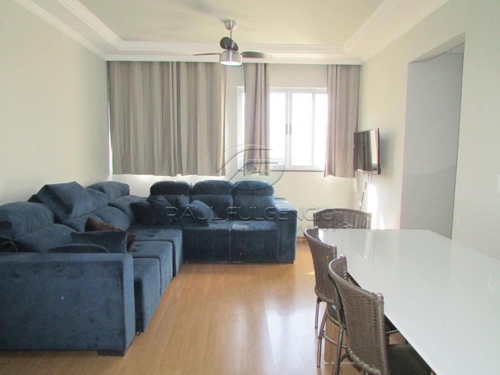 Comprar Apartamento / Padrão em Londrina R$ 270.000,00 - Foto 3