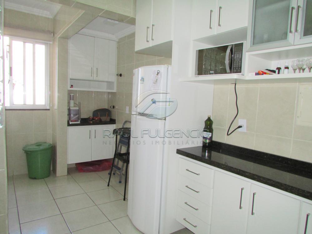 Comprar Apartamento / Padrão em Londrina R$ 270.000,00 - Foto 6