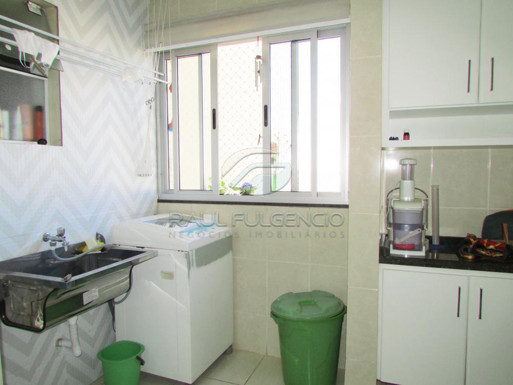 Comprar Apartamento / Padrão em Londrina R$ 270.000,00 - Foto 8