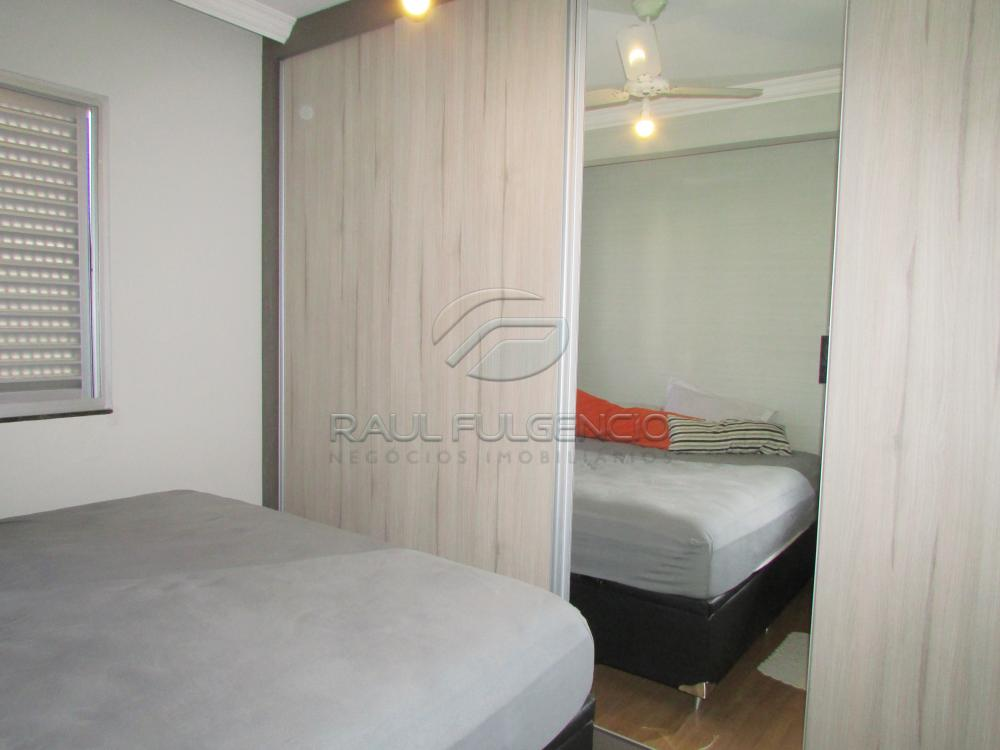 Comprar Apartamento / Padrão em Londrina R$ 270.000,00 - Foto 9