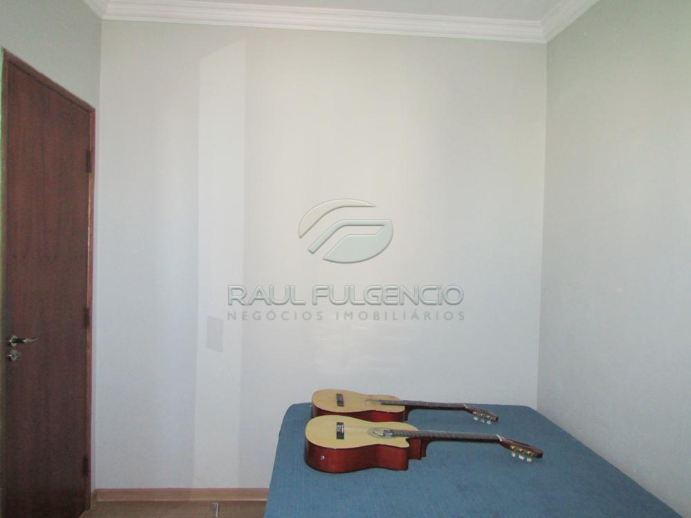 Comprar Apartamento / Padrão em Londrina R$ 270.000,00 - Foto 10